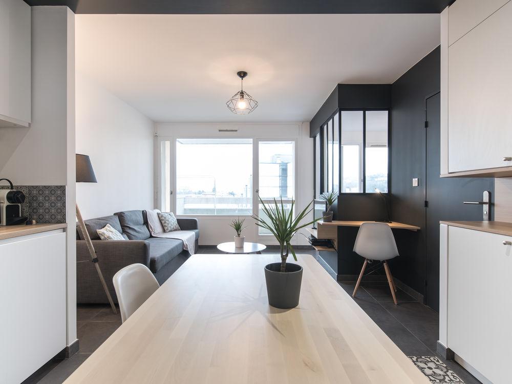 appartement-A (6)