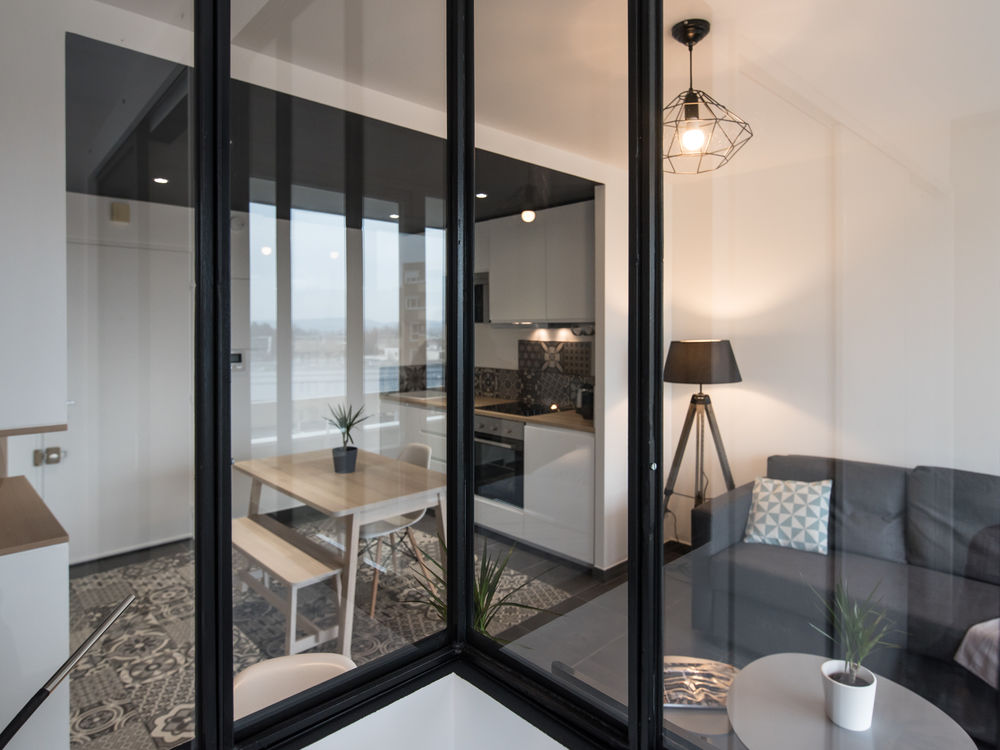 appartement-A (11)