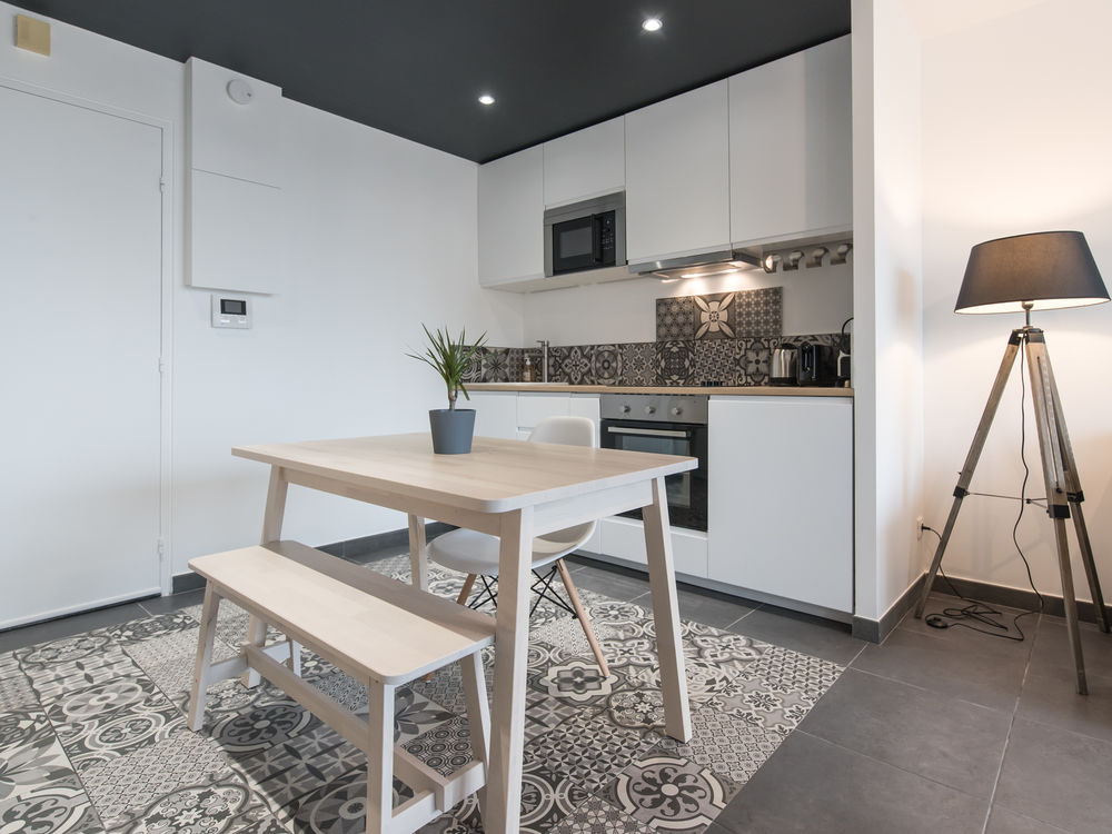 appartement-A (12)