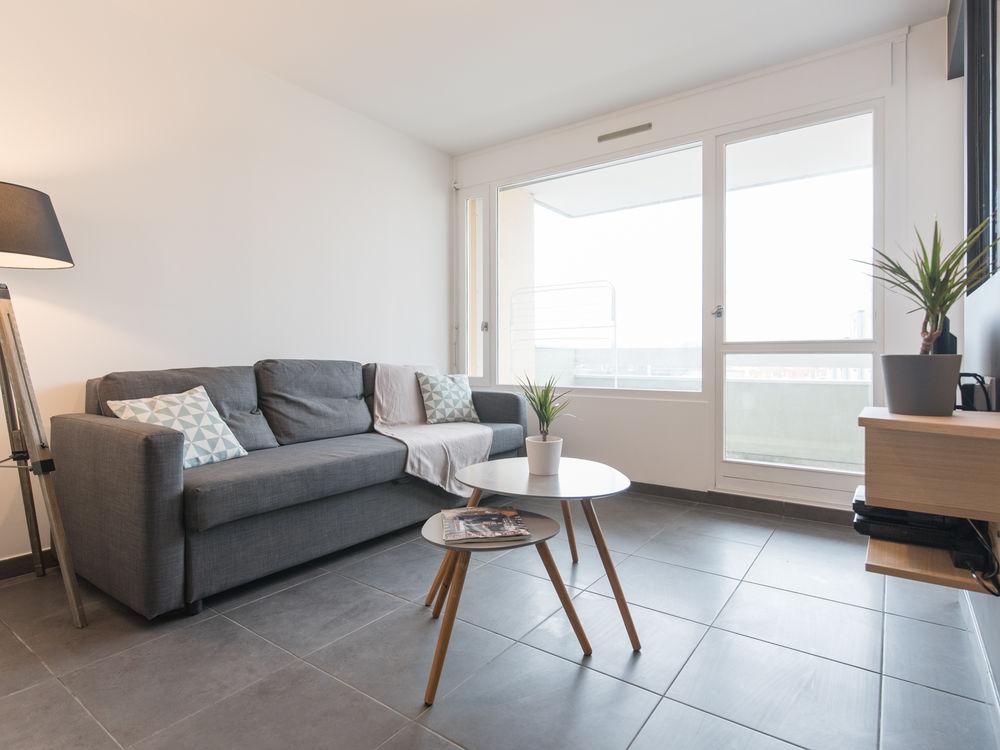 appartement-A (13)