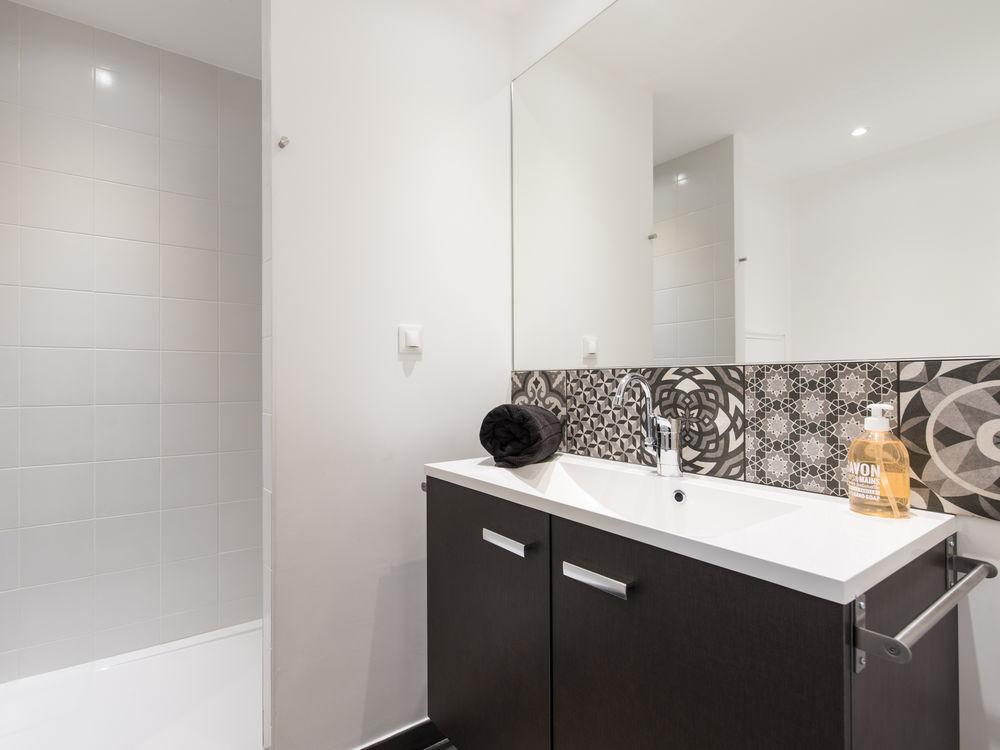 appartement-A (8)