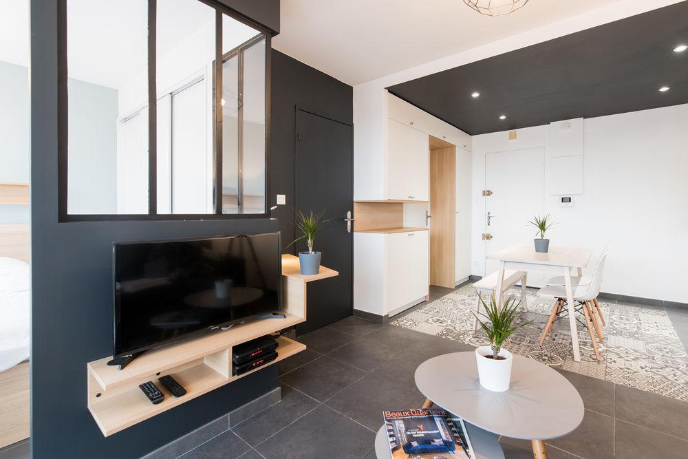 appartement-A (17)