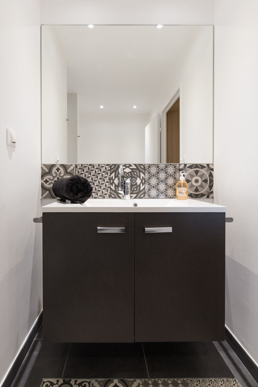 appartement-A (22)