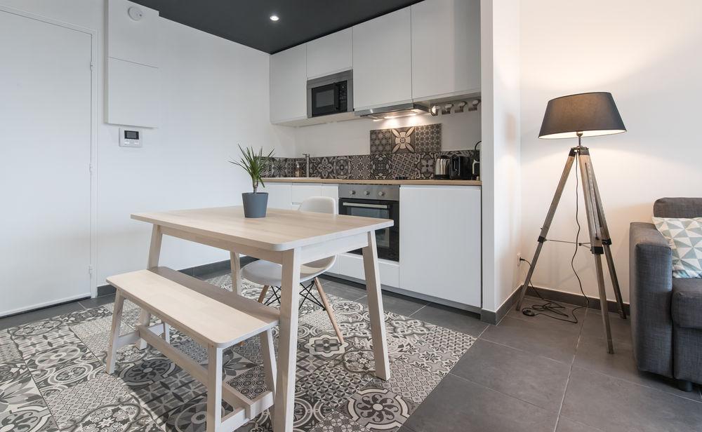 appartement-A (25)