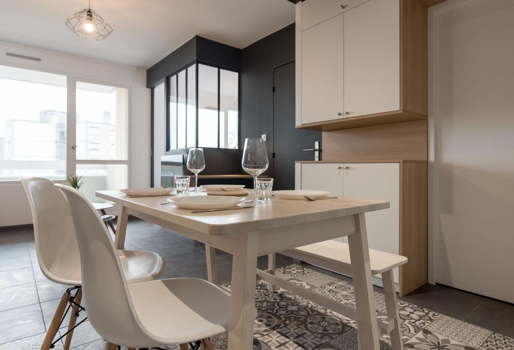 appartement-A (27)