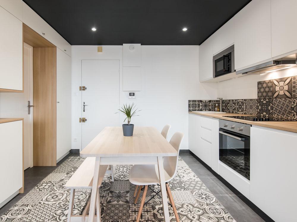 appartement-A (3)