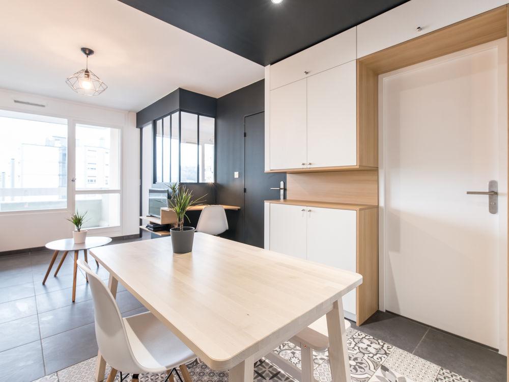appartement-A (5)