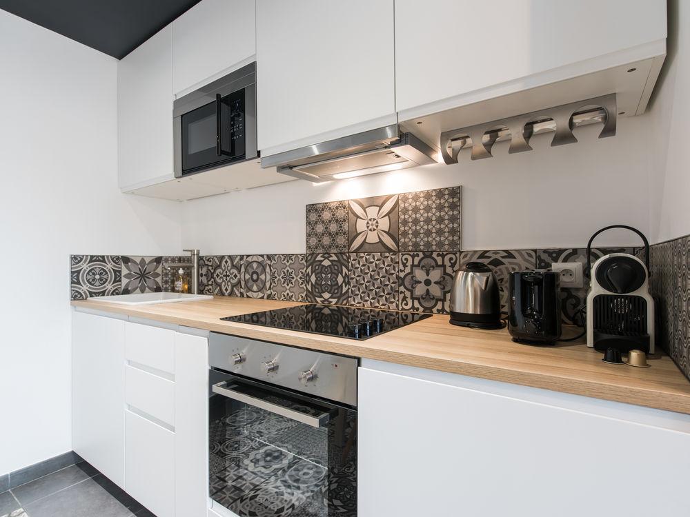 appartement-A (1)