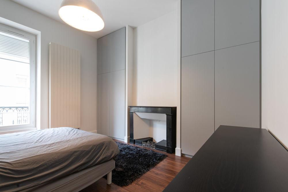 1-chambre-HD-1