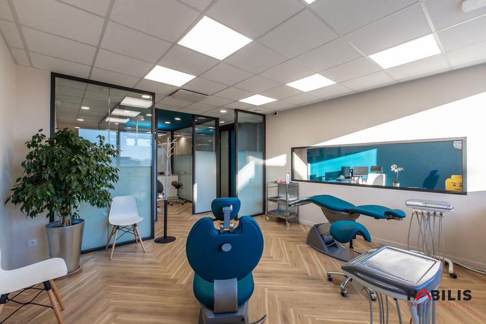 bAxone - Cabinet d'orthodontie 2