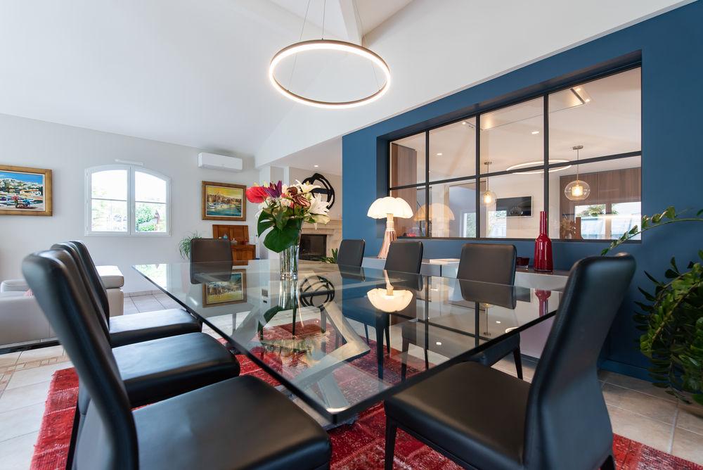 salon-cuisineHD-11