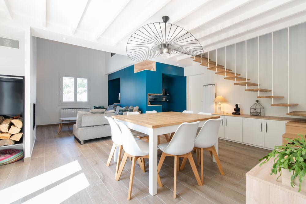 Maison Reinmuth-HD-3