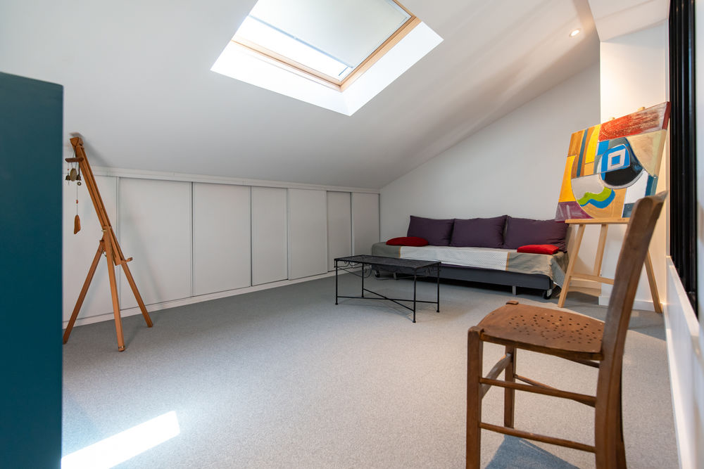 Maison Reinmuth-HD-16