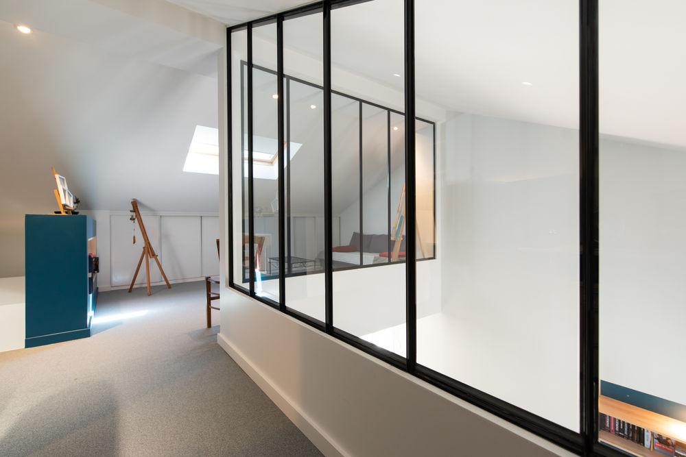 Maison Reinmuth-HD-20