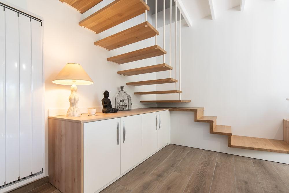 Maison Reinmuth-HD-22