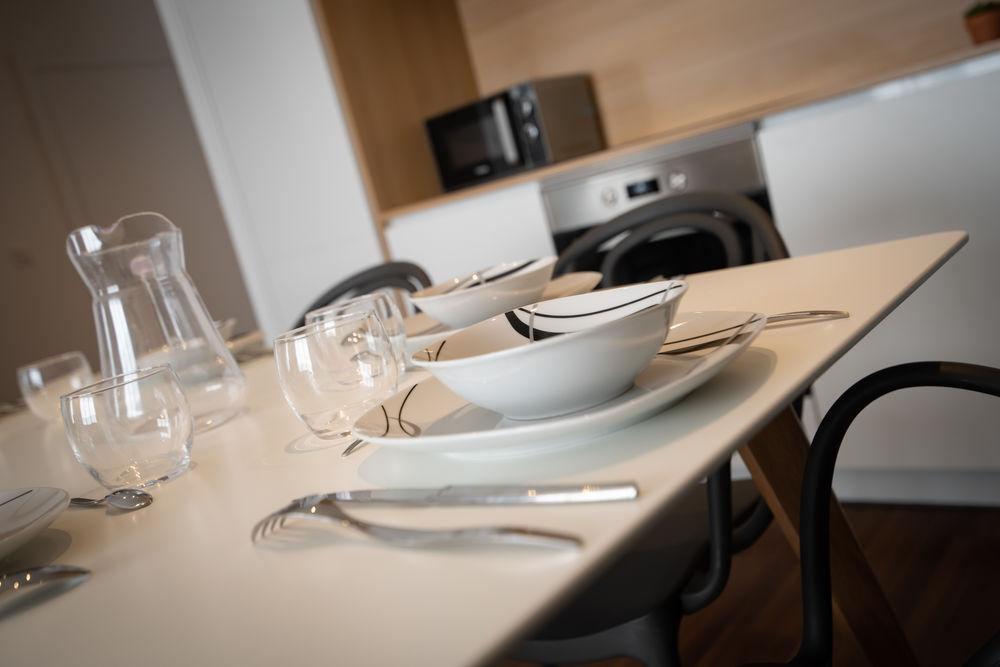 salon-cuisine-16