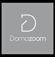 Domozoom